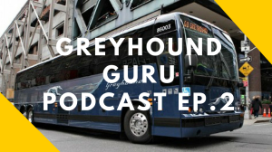 Copy of GReyHound GuruPodcast Ep.2