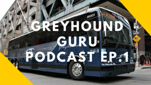 GReyHound GuruPodcast Ep.2